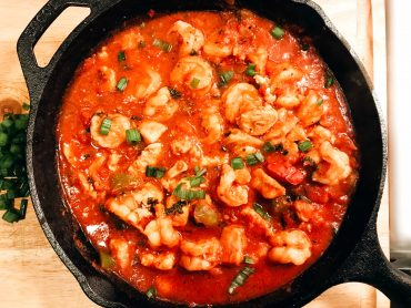 Restaurante de camarão no Tatuapé: pratos mais famosos