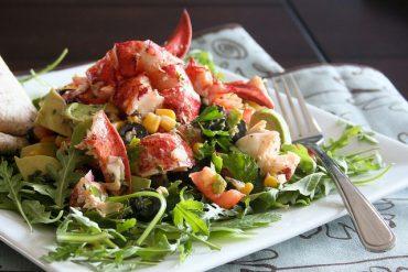 Restaurante de frutos do mar: conheça as principais entradas