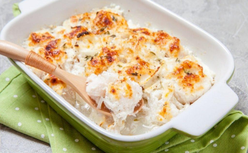 Bacalhau: conheça os melhores pratos