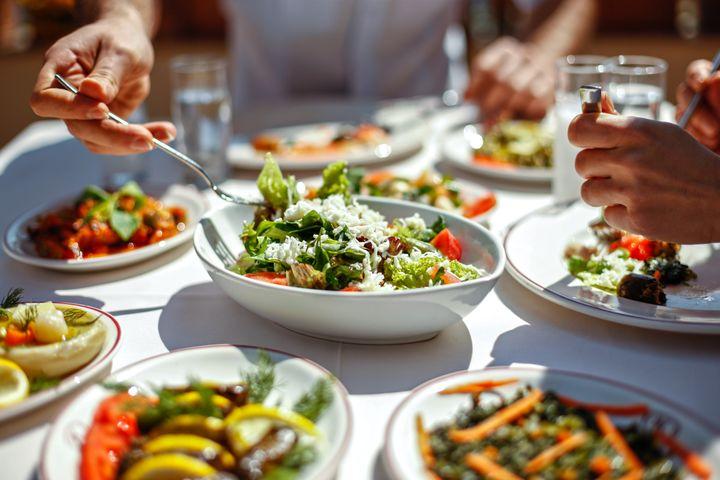 Receitas de prato principal: conheça as 16 melhores sugestões