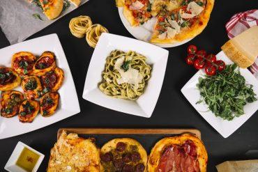 Conheça as melhores receitas para um jantar perfeito
